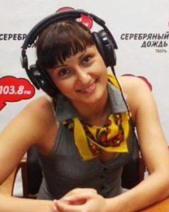 Хайдарова Наталья _GechtaltTver