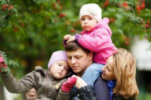 Дети и родители_GechtaltTver.
