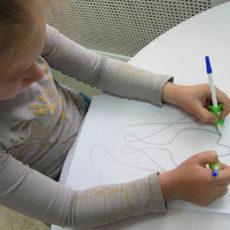 Подготовить ребенка к школе_GechtaltTver.