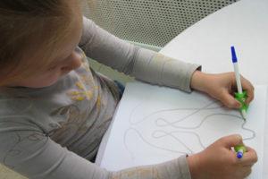 Подготовить ребенка к школе_GechtaltTveru