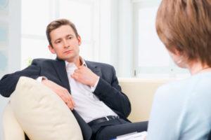 Психологическая помощь (индивидуальная терапия) _GechtaltTver_600