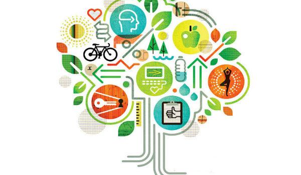 Социальные параметры психологического здоровья_GechtaltTver