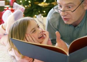 чтение книг детям 2_gechtalttver