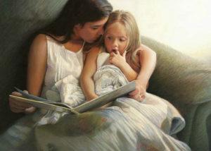 чтение книг детям_gechtalttver