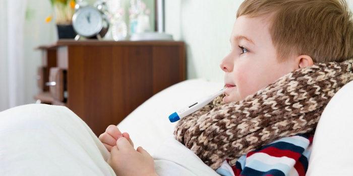 Часто болеющие дети_gechtalttver