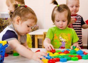 развитие ребенка 1-3-первый шаг_GechtaltTver_ru500