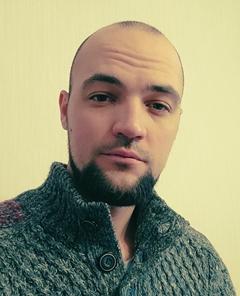 Жданов Алексей_GechtaltTver_ru